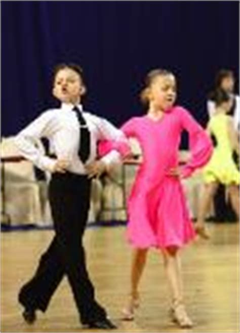swing kids dance kids teens dance lessons in boston ma latin ballroom