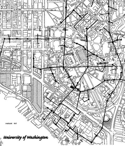 map of us underground tunnels secret underground tunnels map www imgkid the