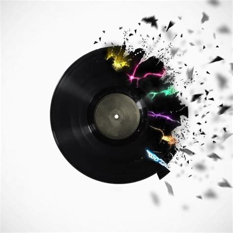 arabic house music 2013 free download deep house mix 2013 free download by owen royal listen to music