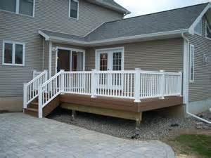 Pictures Of Patio Decks Cozy Clifton Park Addition 171 Dream Builders Amp Remodeling