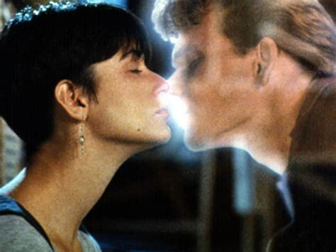 queen film kissing scene famous kissing scenes in movies