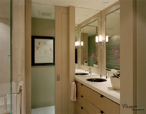 Bathroom Door Ideas by Modern Bathroom Doors Modern Bathroom Sliding Door