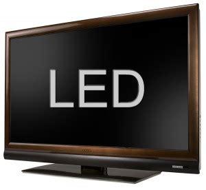 Tv Led Sharp Di Semarang service lcd led jogja yogyakarta 085 729 008 574