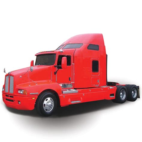 kenworth truck parts and accessories 100 kenworth truck parts catalog kenworth t2000