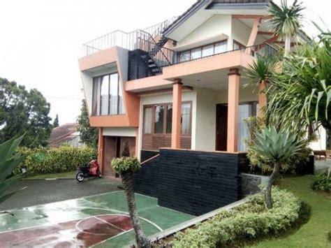 Villa Sejuk Pool Cijeruk Bogor sewa villa di puncak bandung anyer bali lembang malang