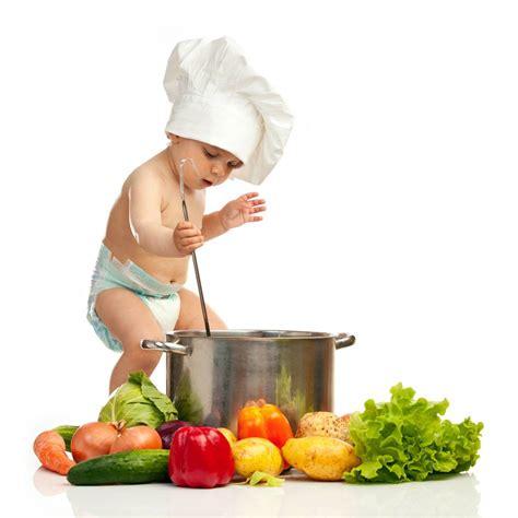 alimentazione sana per bambini alimentazione sana bambini 28 images alimentazione