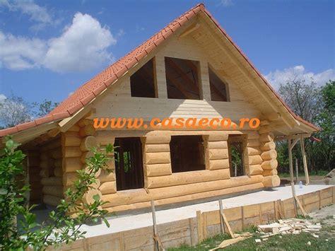 Blockhaus Bausatz Polen by Kleinanzeigen Holz Seite 6
