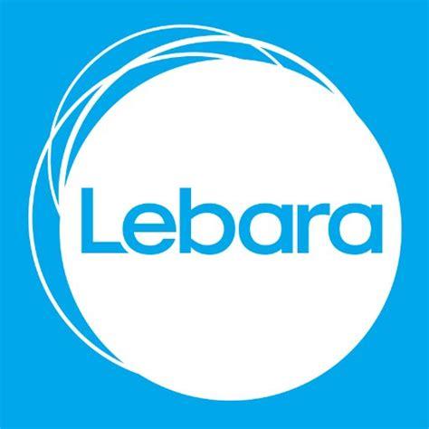 lebara mobile uk lebara uk lebara