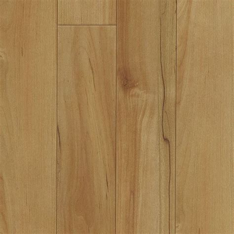 select surfaces country maple laminate flooring laminate