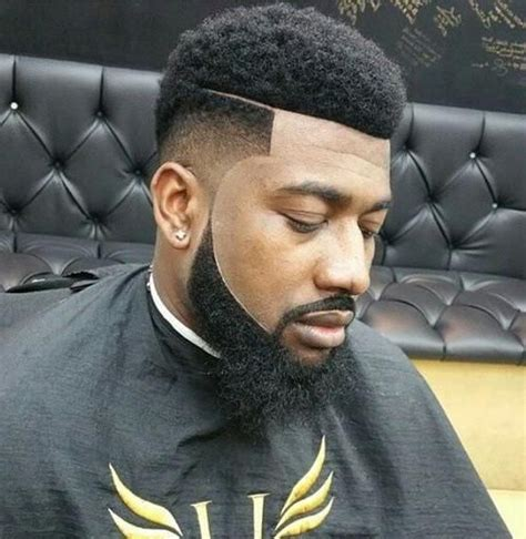 names of nigeiran hairstyles for men african american men hairstyle men extreme hairstyles