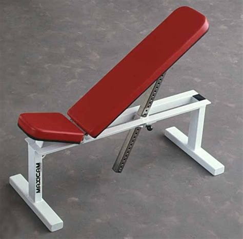 maxicam bench muscle dynamics muscledynamics twitter