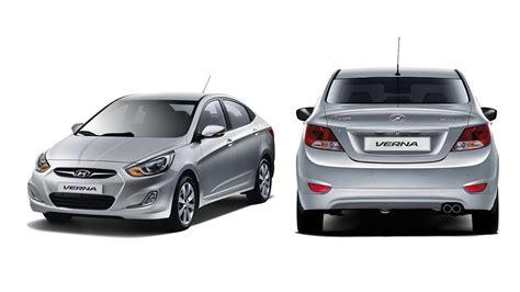 hyundai verna 2014 price hyundai verna sx o variant launched against new honda