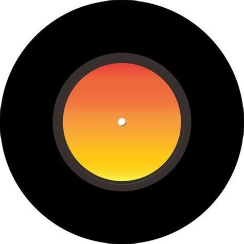 record, vector clipart.me