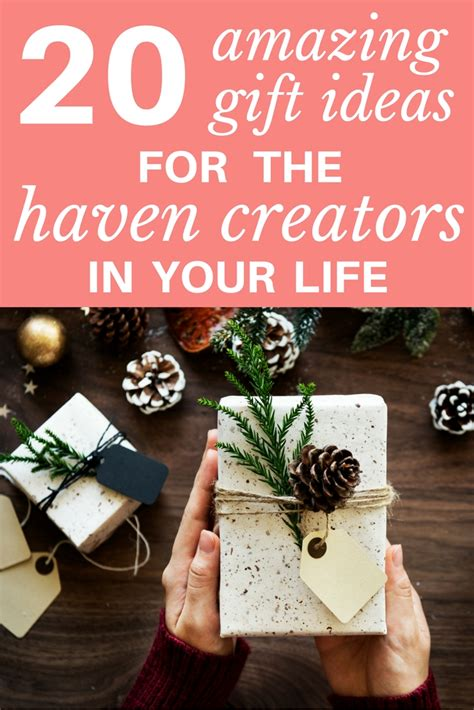 amazing gifts for wondering what to buy other home loving friends you ll