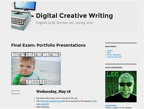 creative dissertation phd creative dissertation