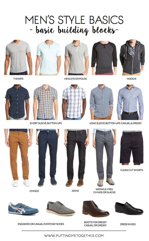 mens casual dress shoes with shorts style guru fashion