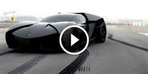 Lamborghini Ankonian Wiki 2016 Lamborghini Murcielago Release Date 2017 2018