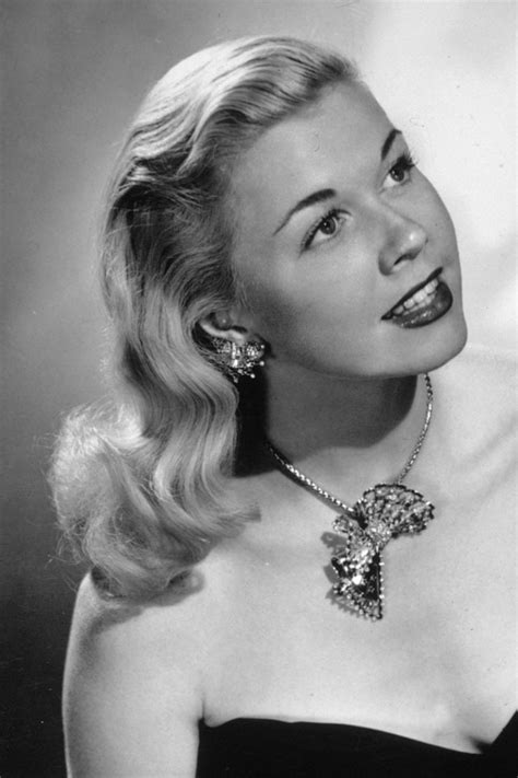 doris day hairstyles doris day hairstyles doris day lover come back wardrobe