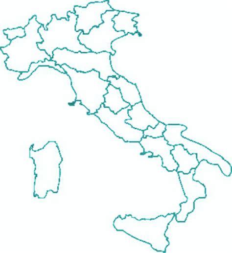 ufficio legale poste italiane uffici virtuali segretaria office