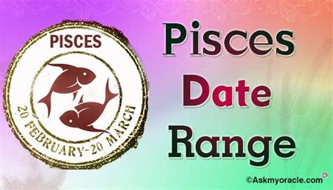 pisces yearly horoscope 2017 predictions pisces love