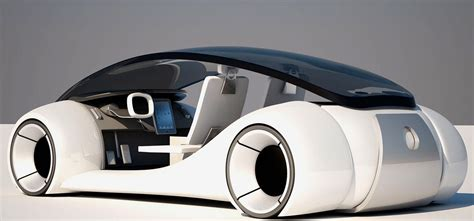 design apple car apple electric vehicles what is the icar about