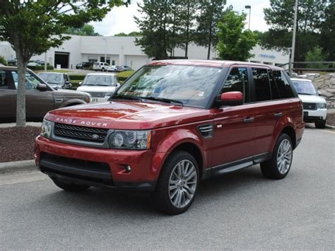 land rover maroon maroon range rover 28 images land rover range sport