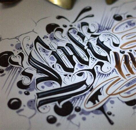Chicano Letters  Ee  Lettering Ee   Pinterest Chicano And
