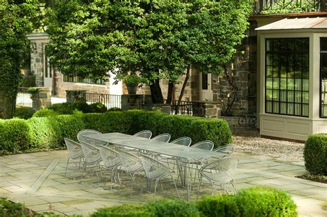 Landscape Architect Greenwich Ct Top 73 Ideas About Hedges On Gardens Large