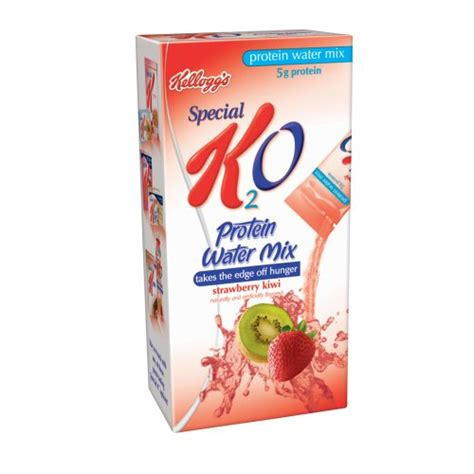 Special K2o Protein Water Lose 6 Lbs In 2 Weeks by Orgain Protein Drink
