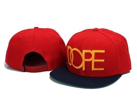 billiken hats 17 best images about dope snapback hats snapback hats on
