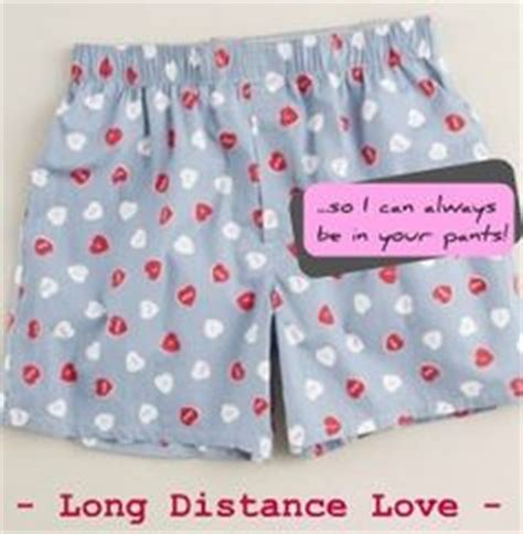 distance relationship valentines day gifts for him 1000 images about distance relationship ideas on