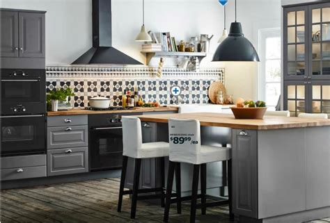 ikea kitchen ideas 2014 best 5 ikea kitchen design ideas for 2014