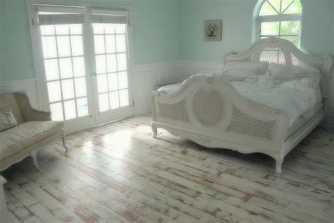 painted bedroom floors 17 best images about painted wood floors on pinterest