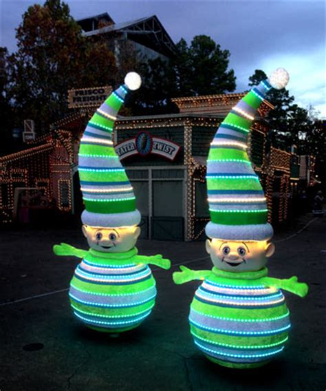 parade of lights branson mo theme park costume design shows parades events