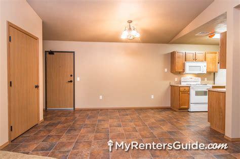 sunrise appartments sunrise apartments apartments for rent myrentersguide