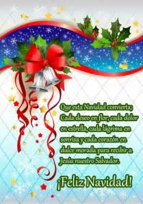 Related images to mensajes cristianos de navidad para tarjetas