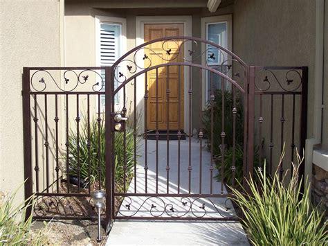 Patio Door Security Gate Patio Door Security Gates Doors Screen Doors Security Doors Iron Security Doors Iron Gates