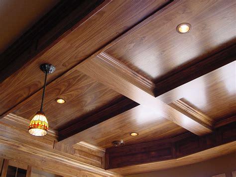architectural woodwork northland woodworks