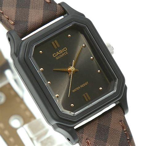 Casio Lq 142lb 4a By Sunarloji 楽天市場 カシオ 腕時計 レディース casio standard analogue ladys アナログ チプ