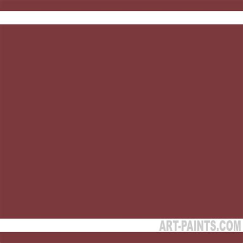 burgundy paint colors burgundy decoart acrylic paints da128