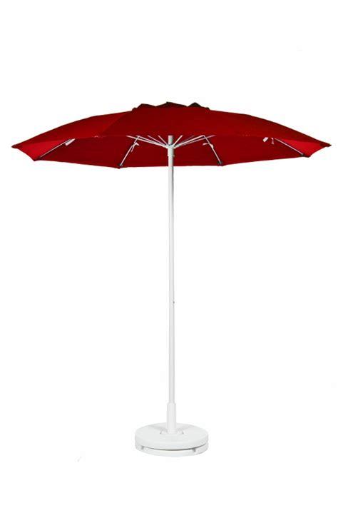 Patio Umbrella No Pole Patio Umbrella No Pole 28 Images Waymar U170 Patio
