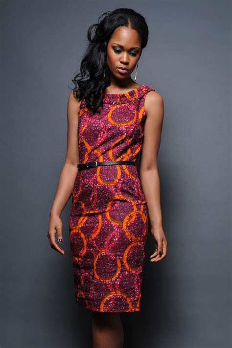 african styles for gown ovasion fashion and style with african fashion styles for women