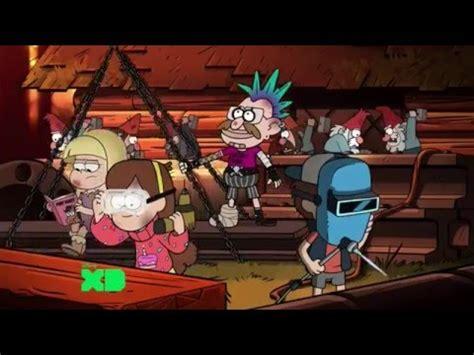 Disney Gravity Falls Shorts Just West Of 1 gravity falls season 2 episode 20 weirdmageddon 3 take