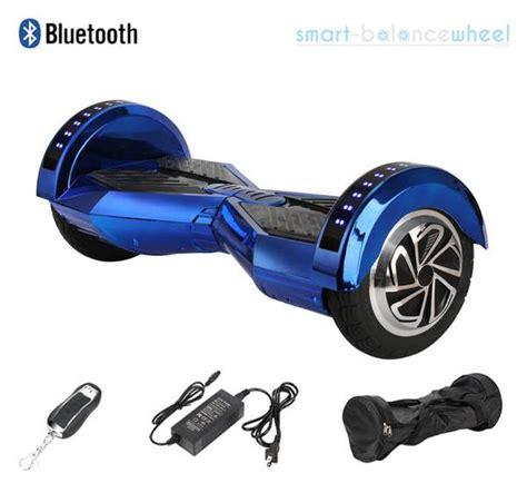 Runwheel 8inch Bluetooth Speaker Lamborghni Hoverboard Smartwheel silver lamborghini hoverboard with bluetooth speaker and