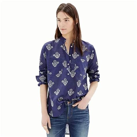 Sleeved Chiffon Shirt 2015 new summer style chiffon sleeve shirt flowy print sleeved vintage fashion casual