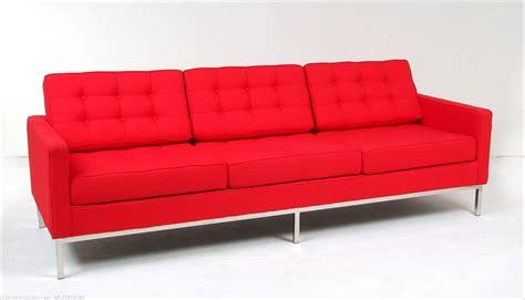 reproduction sofa knoll sofa reproduction 187 florence knoll sofa reproduction