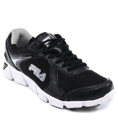 best price for sports shoes fila ultraloop sports shoes buy fila ultraloop sports