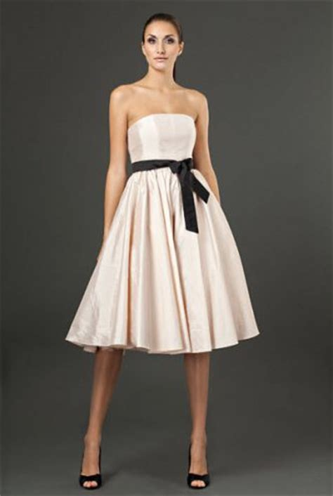 casual wedding dress pink js collections wedding dress style 860775 dress onewed