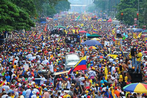 imagenes de venezuela heroica impresionantes tomas a 233 reas de caracas heroica