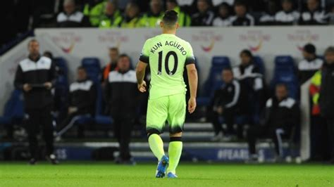 epl on tsn top 100 premier league players of 2015 part 5 article